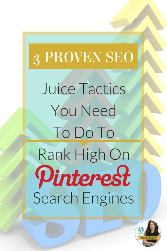 You may have the greatest images or products but if no one can find you on Pinterest then you'll have to work even harder to make sales. Pinterest marketing expert Anna Bennett reveals a proven 3 step blueprint to help you build an optimized Pinterest profile. http://www.whiteglovesocialmedia.com/pinterest-expert-opening-pinterest-business-account-3-proven-seo-juice-tactics-need-rank-high-search-engines/ | Pinterest for Business Tips + Tricks