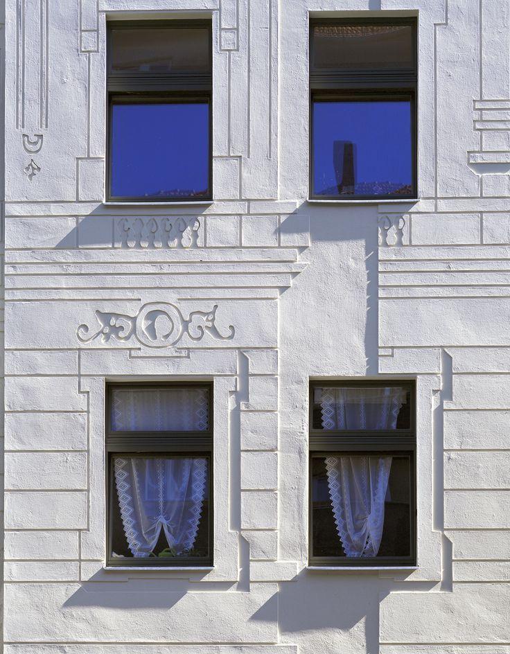 19 best hild und k images on pinterest architects architecture and deutsch. Black Bedroom Furniture Sets. Home Design Ideas