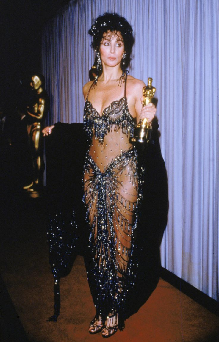 3075 best images about CHER on Pinterest