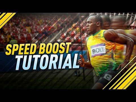 "http://www.fifa-planet.com/fifa-17-tutorials/fifa-17-special-pace-boost-tutorial-run-like-usain-bolt-best-trick-to-sprint-faster-fut-h2h/ - FIFA 17 SPECIAL PACE BOOST TUTORIAL - RUN LIKE USAIN BOLT !! BEST TRICK TO SPRINT FASTER / FUT & H2H  FIFA 17 PACE BOOST TRICK- HOW TO SPRINT FASTER IN FIFA 17 ULTIMATE TEAM & H2H ►Buy cheap & safe coins here http://www.fifacoin.com/?aff=22907 15% Discount Code ""Ovvy"" ►Cheap Games & Codes https://www.g2a.co"