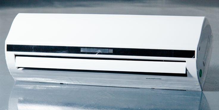 2016 best selling dubai solar air conditioner 100% gree /TCL solar dc inverter air conditioner with CE