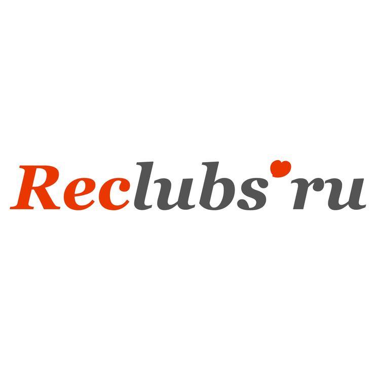 Санкт-Петербургский государственный политехнический университет (СПбГПУ) , город Санкт-Петербург