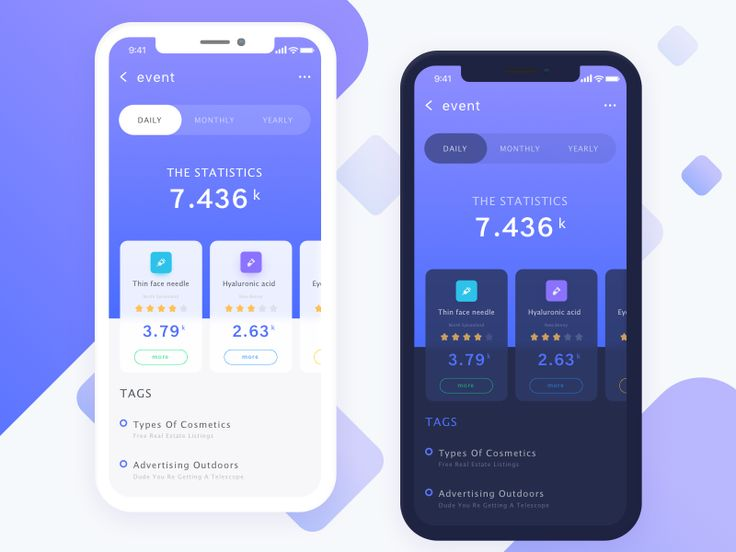 "A new form of vertical card design. Ideas from Padam Boora Check out the attachment for real pixel in 2x. — Show love ❤️ press ""L"". Follow me for cool stuff! Dribbble 