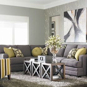 Furniture  Living Room Dining Best 25 Grey living room furniture ideas on Pinterest Chic