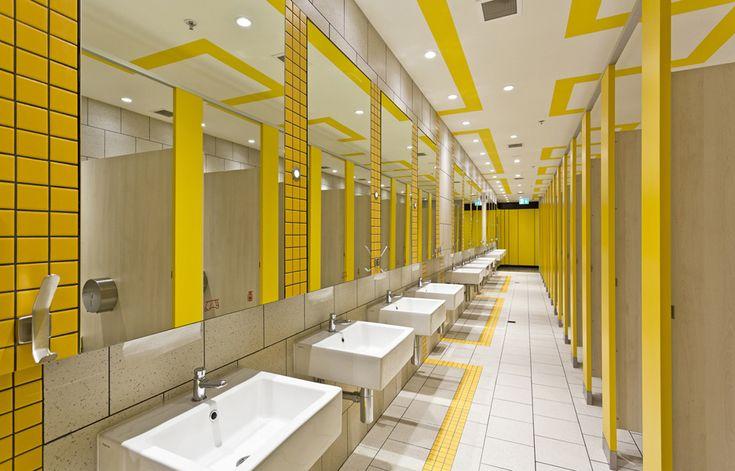 56 Best Educational Design   SR Images On Pinterest Gym