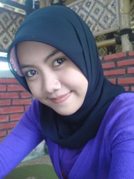 Cerita Unik Lucu Menarik: Foto Cewek Cantik Berjilbab/Berkerudung  | #hijab #cantik @bandungONe