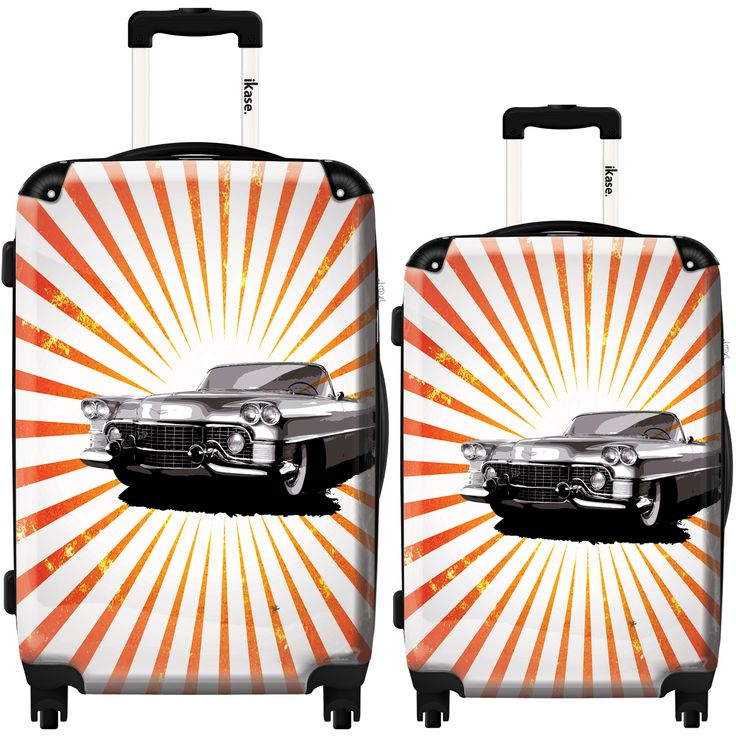 17 Best Ideas About Cadillac On Pinterest