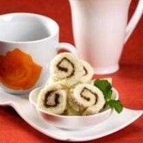 ROTI TAWAR KERING http://www.sajiansedap.com/recipe/detail/8122/roti-tawar-kering