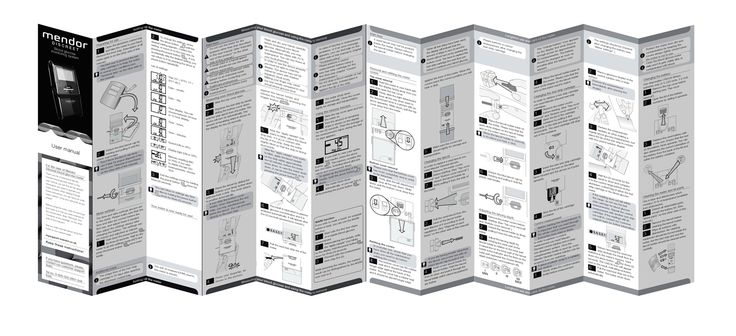 Doc413536 User Manual Format User Manual Template 85 – User Manual Format