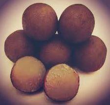 Gezonde desserten http://voedzo.nl/recepten/recept-voor-marsepein-suikervrij-veganistisch-en-lekker/ http://voedzo.nl/recepten/raw-cheesecake-met-bosvruchten-zuivelvrij-hoor/  http://voedzo.nl/biologisch-2/suikervrije-appeltaart-met-alleen-natuurlijke-ingredienten/