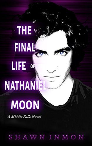 The Final Life of Nathaniel Moon Middle Falls Time Travel