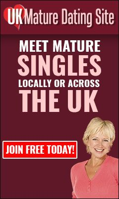secret dating uk