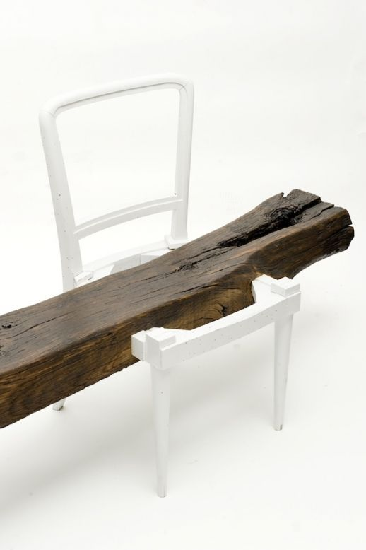 1000 Ideas About Plank Of Wood On Pinterest Deco
