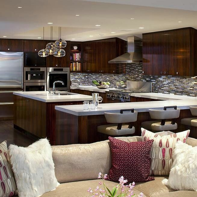 12 best kitchen images on pinterest microwave cabinets and furniture