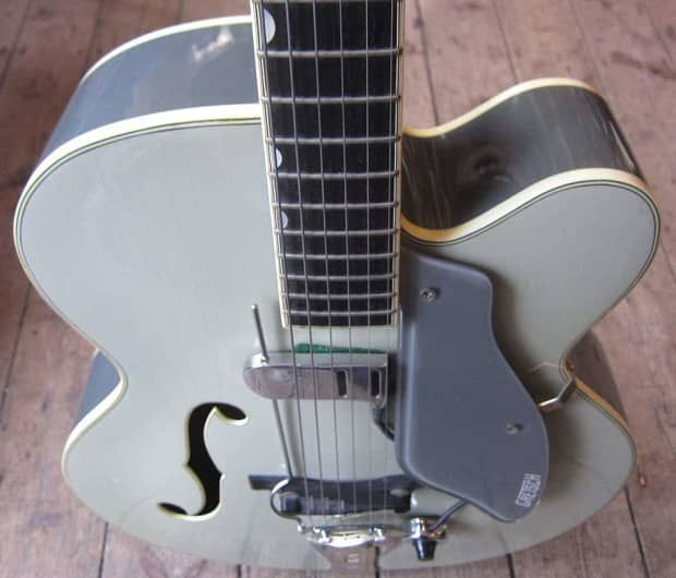 be0e02528f8789e31939ceebfd19d8dc gretsch constellations 505 best gretsch guitar images on pinterest gretsch, electric Gretsch Country Gentleman Wiring at fashall.co