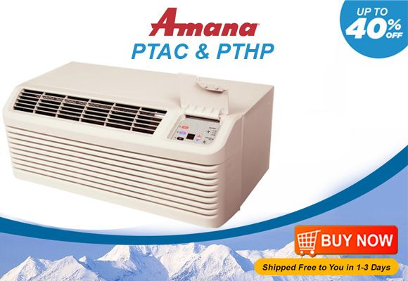 Health Benefits Of Air Conditioning Amana Air Conditioner Air Conditioner Units Air Conditioner