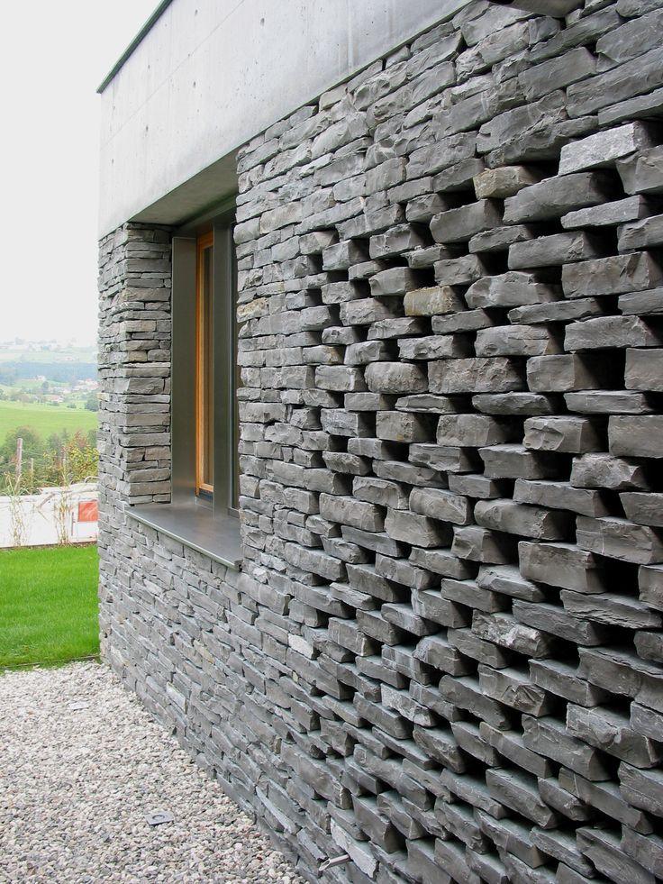 Pavillon über dem Traunsee - Entwurf FISCHILL Architekt