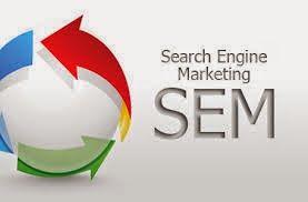 #Search #Engine #Marketing (SEM) is an integral part of internet marketing strategies.