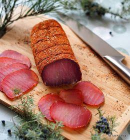 najlepsze przepisy na domowe, pyszne jedzenie i mnóstwo ciekawostek dla miłośników grzybów