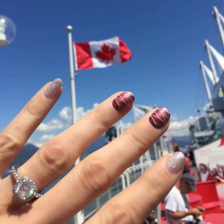 Jamberry Canada Relief wrap. Available only through May 13, 2016  http://kimd.jamberry.ca/