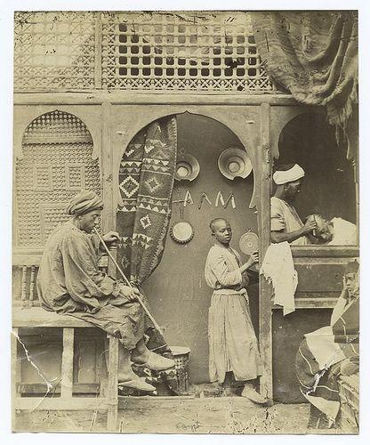 Egypt   New York Public Library