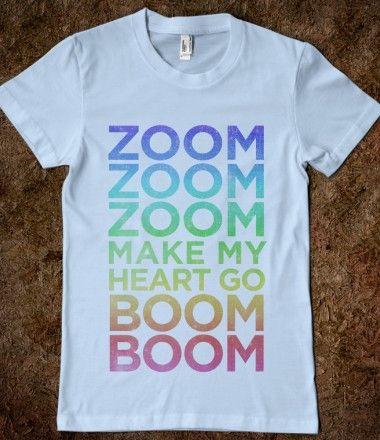 Zetus Lapetus! Zenon Girl of the 21st Century Disney 90's kids film t-shirt