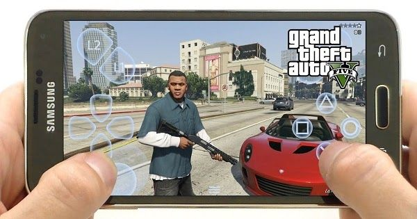 Download Android Games and iPhone iOS games For Free Modded