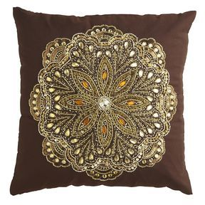 Pillows By Style Pier 1 Imports Pillows Decorative
