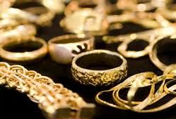 India keeps gold import duty at 10% - read complete story click here... http://www.thehansindia.com/posts/index/2014-07-11/India-keeps-gold-import-duty-at-10-101579