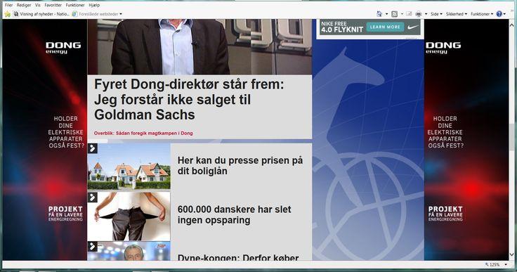 TV2 Finans. Baggrundslogo Solvognen som Nationalklenodiet eller som 1000-krone lappen?