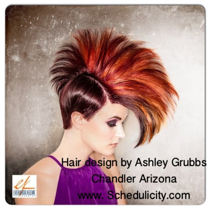 20 best shears amp shades by ashley grubbs ureno images