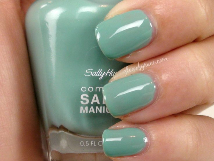 Sally Hansen s JadedSally Hansen Jaded