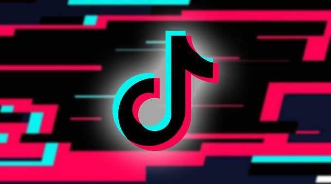Sadboytalha 01 Tiktok User Tik Tok App Logo App