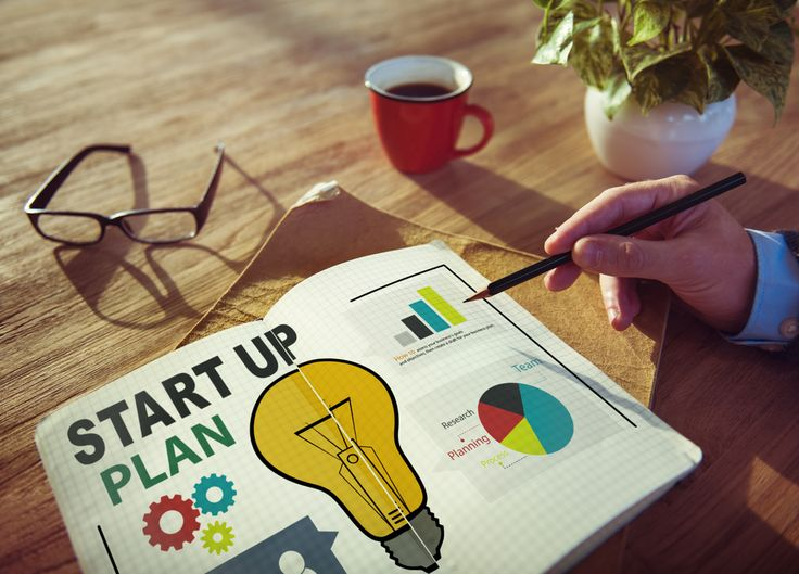 Provide a solution to a problem and your startup will have a better chance of success. Here are 12 smart business ideas for 2016.