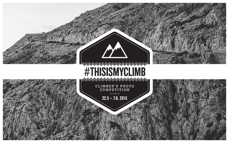 At Isadore we love climbs. In fact - we love climbs so much we will love to see YOUR FAVORITE LOCAL CLIMB by participating in our ‪#‎THISISMYCLIMB‬ climber's photo competition. Show us your favorite local climb by simply posting your photo to Instagram or Facebook by using #THISISMYCLIMB @ISADOREAPPAREL and get the chance to win Lightweight Climber's Jersey's at your choice. It can be a big climb, a short climb or a steep hill section - the world is full of beautiful climbs. Show us your…
