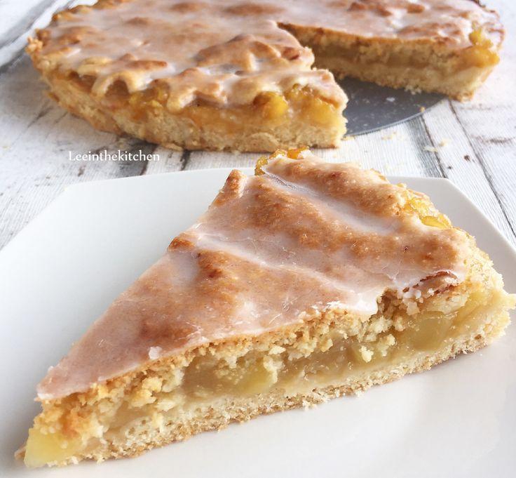 Hallo Ihr Lieben, heute teile ich mit Euch das Rezept für meinen Lieblings-Apfelkuchen. Ich habe ihn schon so oft gemacht, er schmeckt einfach lecker. Wenn Du ihn probierst würde ich mich über ein …