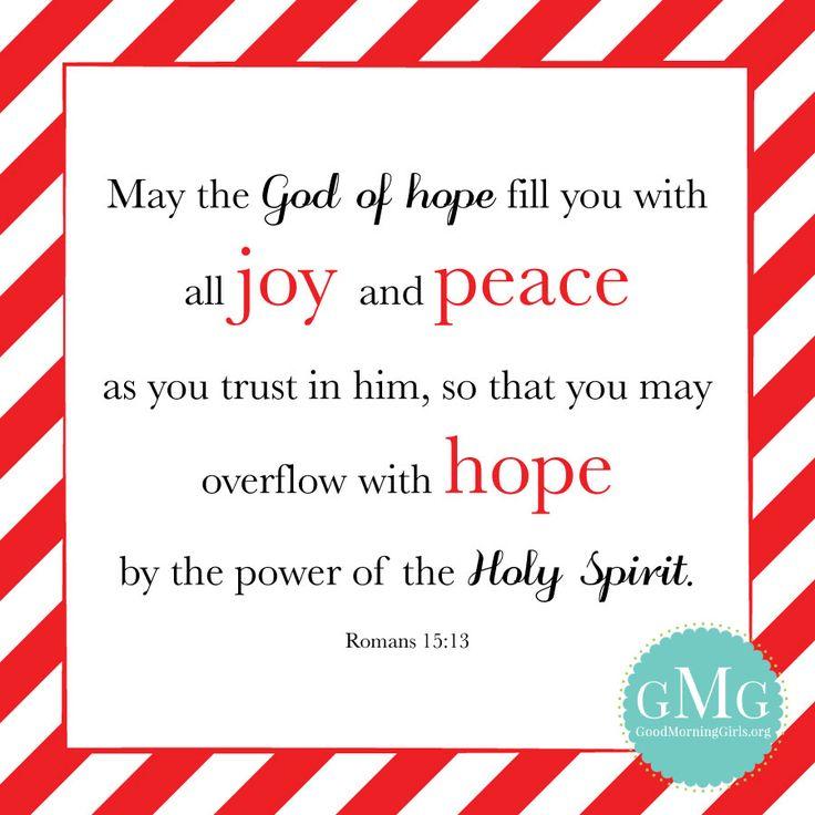 Best 25+ Advent Hope ideas on Pinterest | Advent ideas, Christmas ...