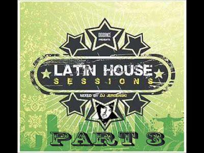 DanceSongs4Life: Best Latino Dance Club Songs Part 3