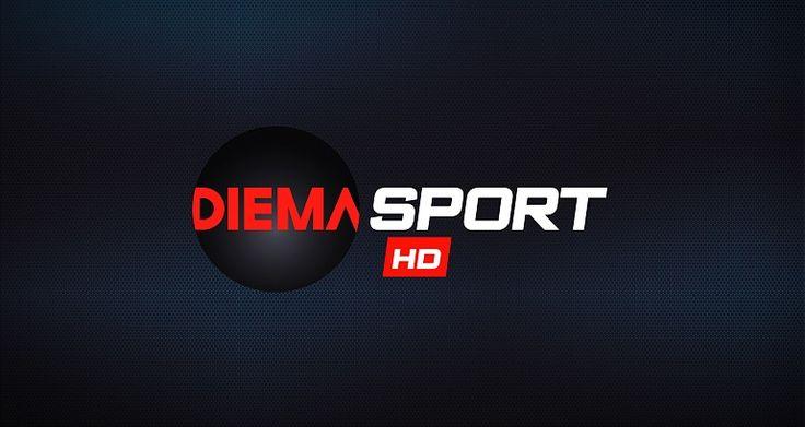 DIEMA SPORT излъчва историческият сблъсък между Кубрат Пулев и Самюел Питър   Sport online, Watch tv online, Lion couple