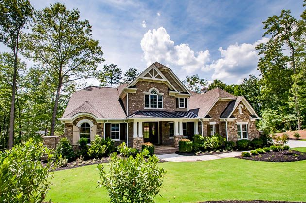 56 Best Images About Model Homes On Pinterest Models