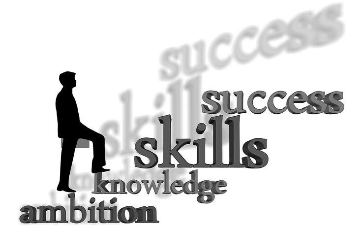 Руководитель от Духа: как повысить эффективность управления.   Система родового бизнеса – единственно верный способ создать образ руководителя, который будет жить в голове подчиненного, единственно верный способ эффективно управлять.   Концепция родового бизнеса – это система, позволяющая:  • управляющей стороне эффективно управлять, а управляемой - беспрекословно подчиняться,  • создать образ руководителя как исключительно авторитетной, уважаемой и харизматичной личности,  • подбирать…