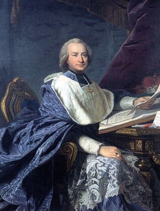 Les 427 meilleures images du tableau alexander et marie suzanne roslin sur pinterest xviiie - Le roi du matelas cambrai ...