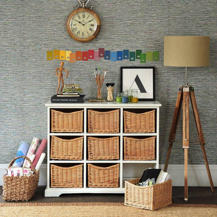 Camera da letto piccola? Tutto in 14 mq. https://www.homify.it/librodelleidee/632771/camera-da-letto-piccola-tutto-in-14-mq