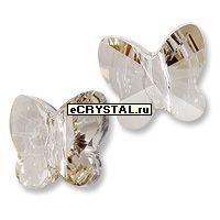 5754 8 mm CRYSTAL SILVER SHADE - 12 шт http://ewrostile.ru/products/9441-5754-8-mm-crystal-silver-shade-12-sht  5754 8 mm CRYSTAL SILVER SHADE - 12 шт со скидкой 146 рублей. Подробнее о предложении на странице: http://ewrostile.ru/products/9441-5754-8-mm-crystal-silver-shade-12-sht