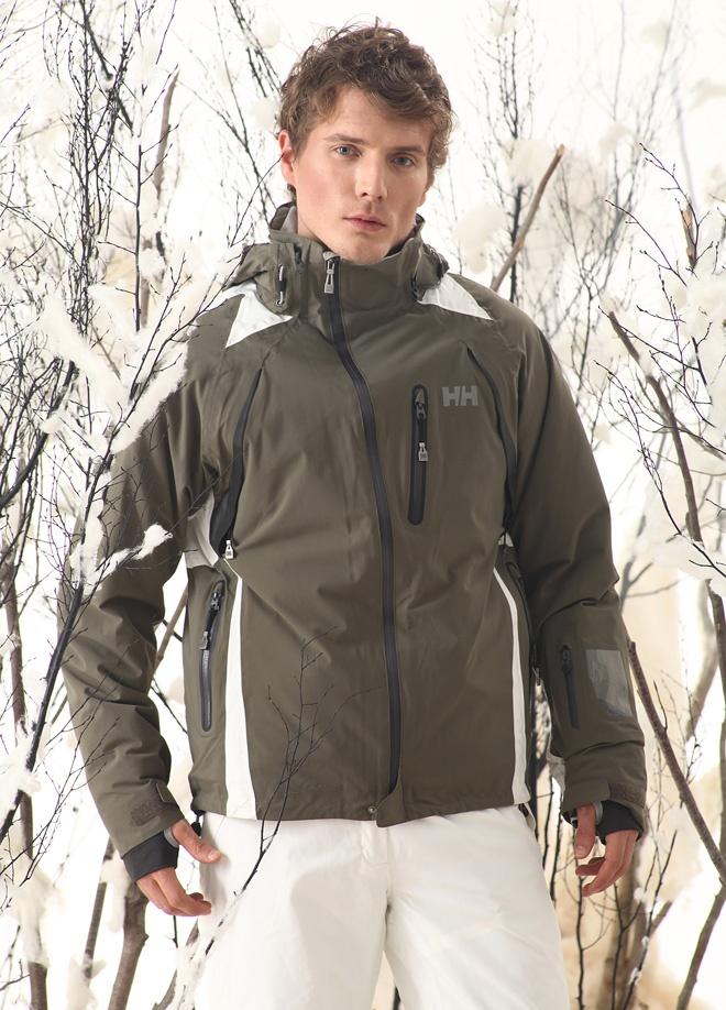 Helly hansen Stoneham Jacket Kayak montu Markafoni'de 850,00 TL yerine 498,99 TL! Satın almak için: http://www.markafoni.com/product/3038502/