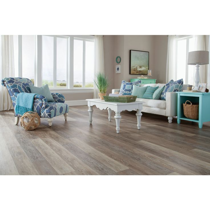 best 25+ floating vinyl flooring ideas on pinterest | vinyl planks