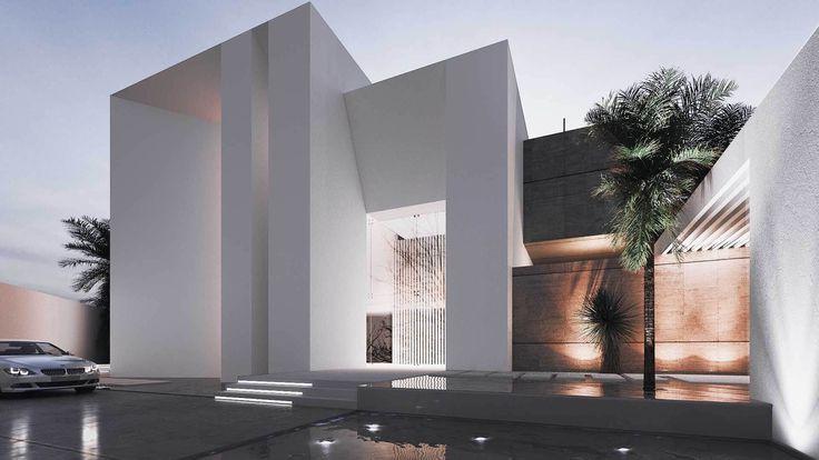 Creato Projects - Fahad Jeddah
