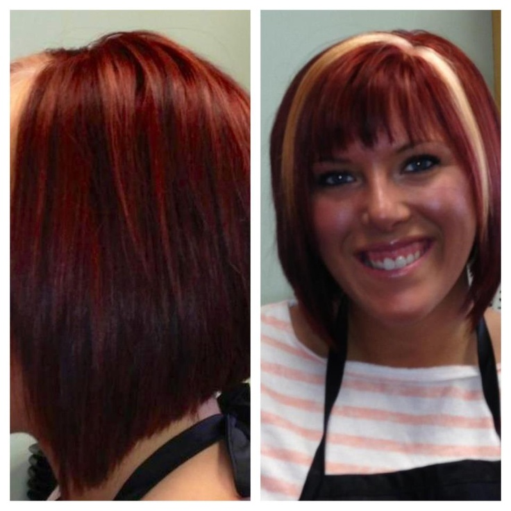 Kenra Hair Color The 25 Best Kenra Color Ideas On Pinterest