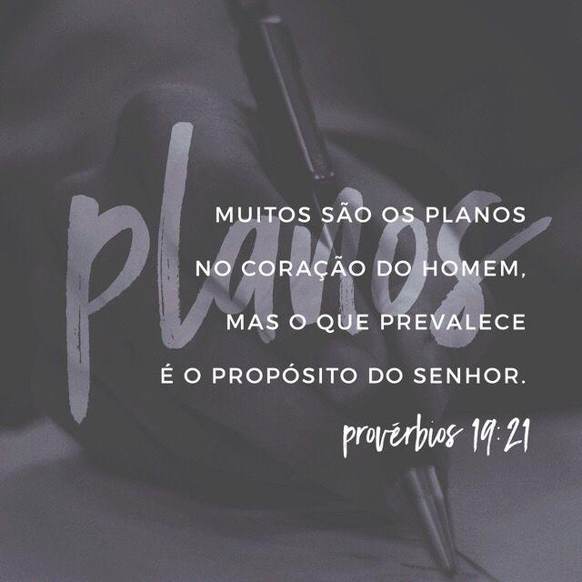 Proverbios 19 20 Nvi Com Imagens Proverbios Da Biblia