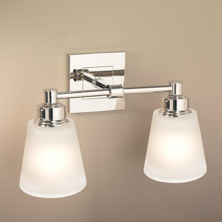 Great Bathroom Sconces 34 best lucy's bathroom images on pinterest | bathroom ideas